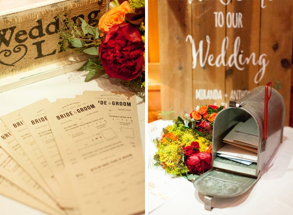 1-11-16-yellow-rustic-bluegrass-virginia-wedding-13