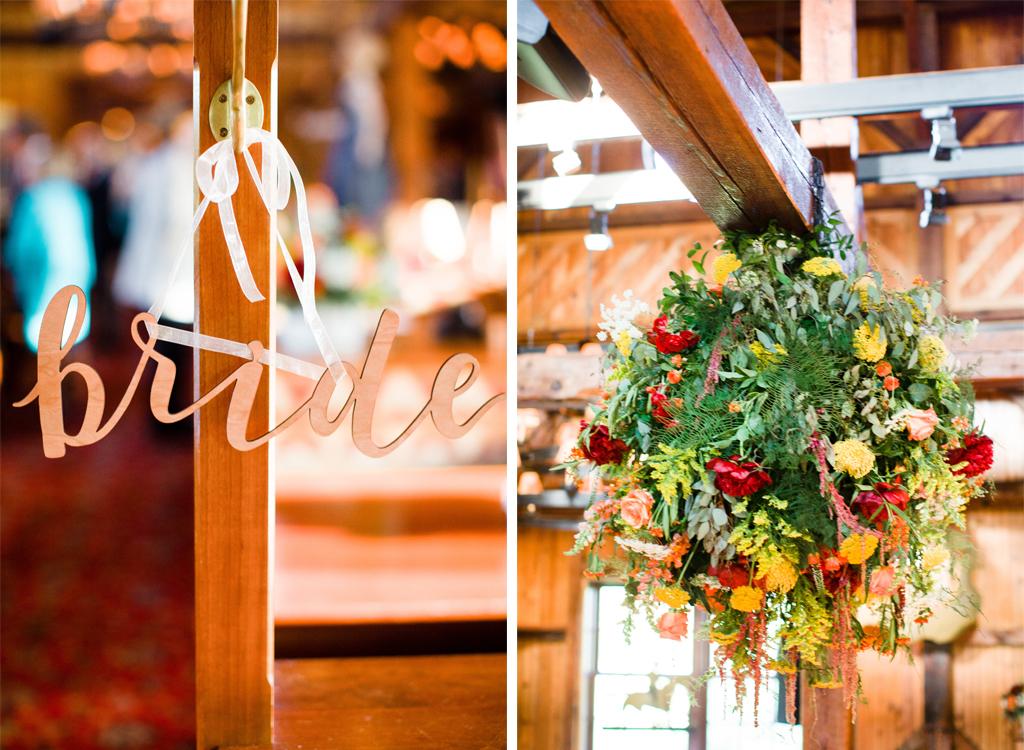 1-11-16-yellow-rustic-bluegrass-virginia-wedding-14