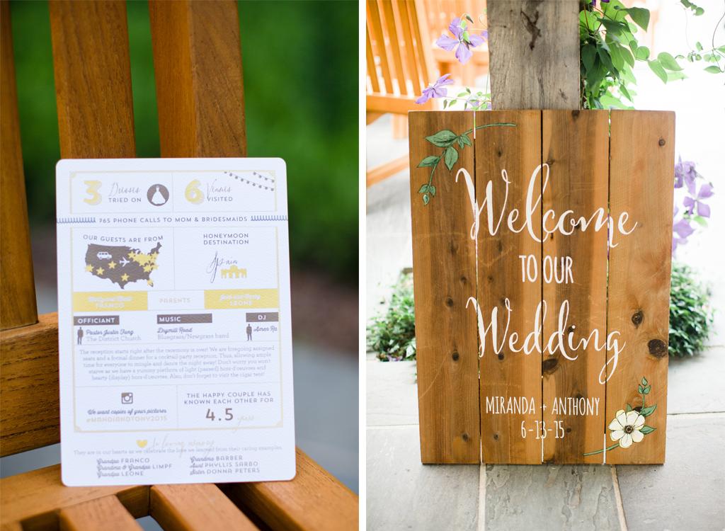 1-11-16-yellow-rustic-bluegrass-virginia-wedding-4