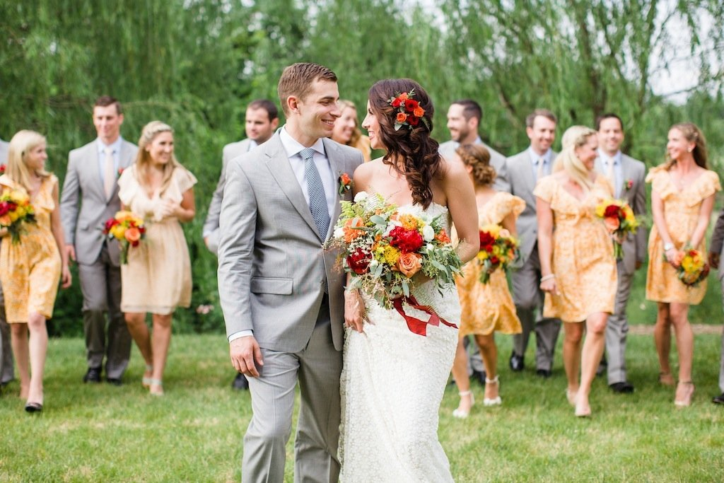 View More: http://willajphotography.pass.us/leone-franco-wedding