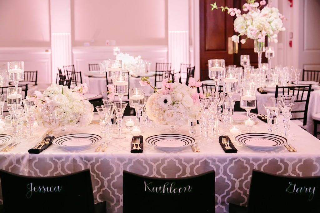 1-13-16-carnegie-institution-for-science-black-white-blush-wedding-13