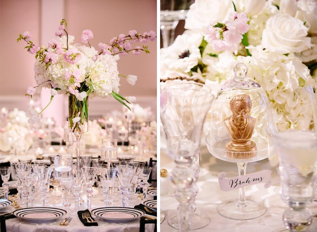 1-13-16-carnegie-institution-for-science-black-white-blush-wedding-14