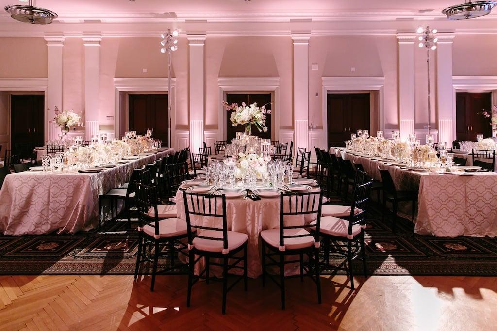 1-13-16-carnegie-institution-for-science-black-white-blush-wedding-17