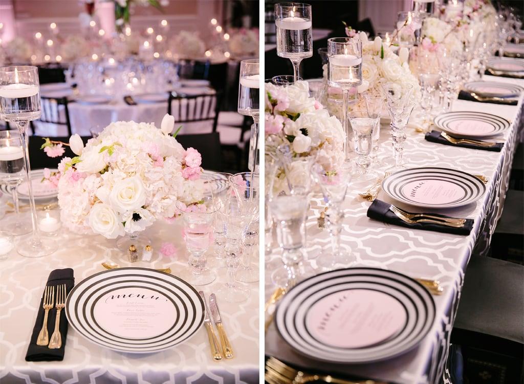 1-13-16-carnegie-institution-for-science-black-white-blush-wedding-18