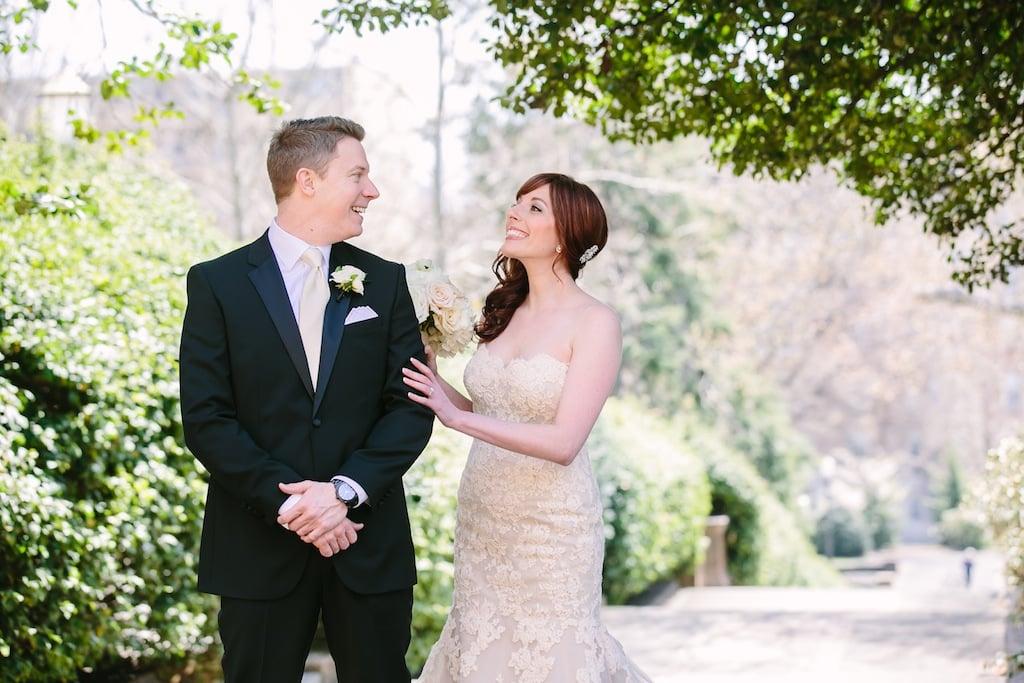 1-13-16-carnegie-institution-for-science-black-white-blush-wedding-2
