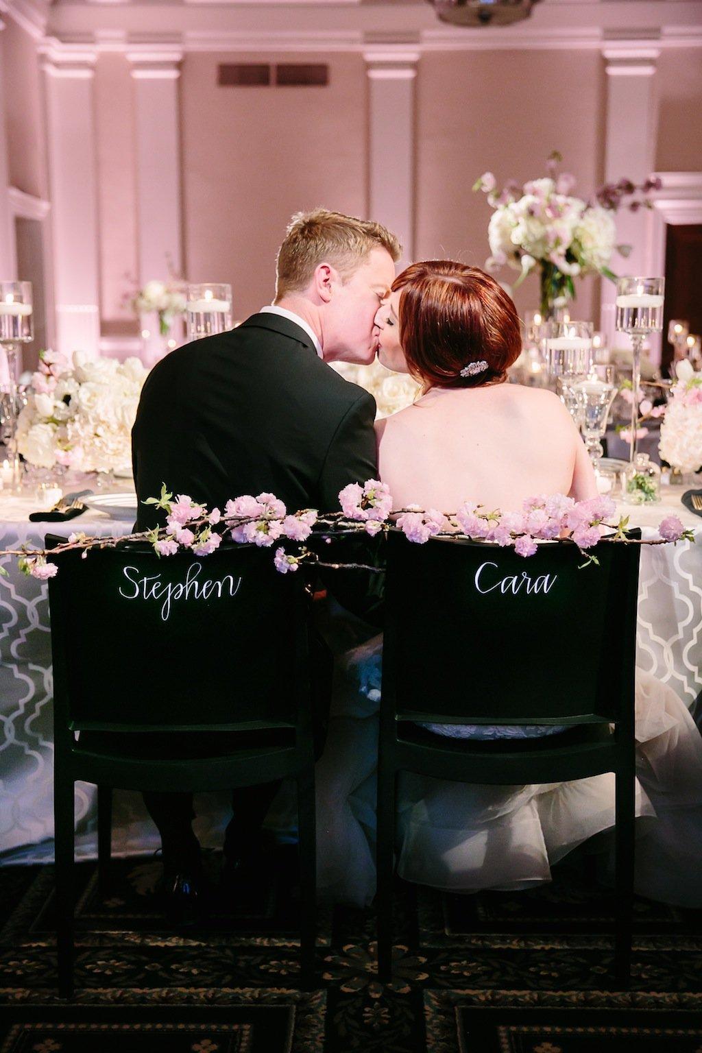 1-13-16-carnegie-institution-for-science-black-white-blush-wedding-21