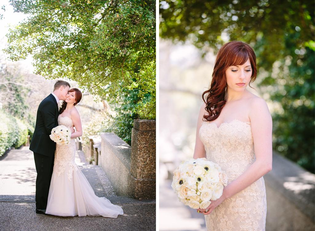 1-13-16-carnegie-institution-for-science-black-white-blush-wedding-3