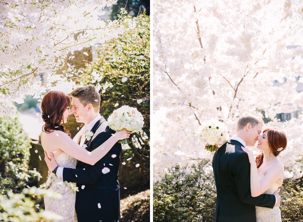 1-13-16-carnegie-institution-for-science-black-white-blush-wedding-5