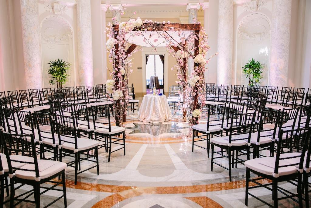 1-13-16-carnegie-institution-for-science-black-white-blush-wedding-6