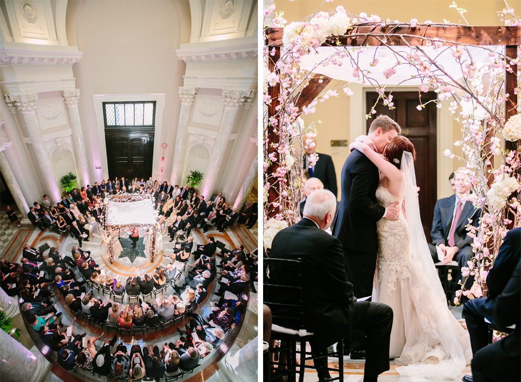 1-13-16-carnegie-institution-for-science-black-white-blush-wedding-8