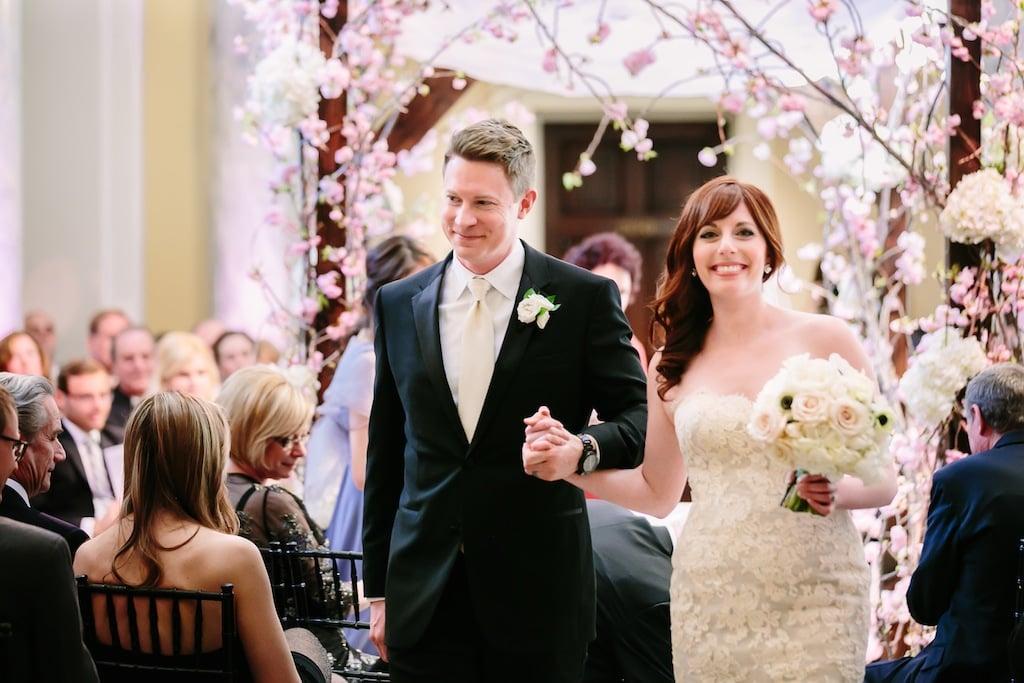 1-13-16-carnegie-institution-for-science-black-white-blush-wedding-9