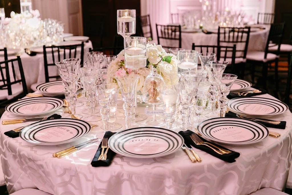 1-13-16-carnegie-institution-for-science-black-white-blush-wedding-new11