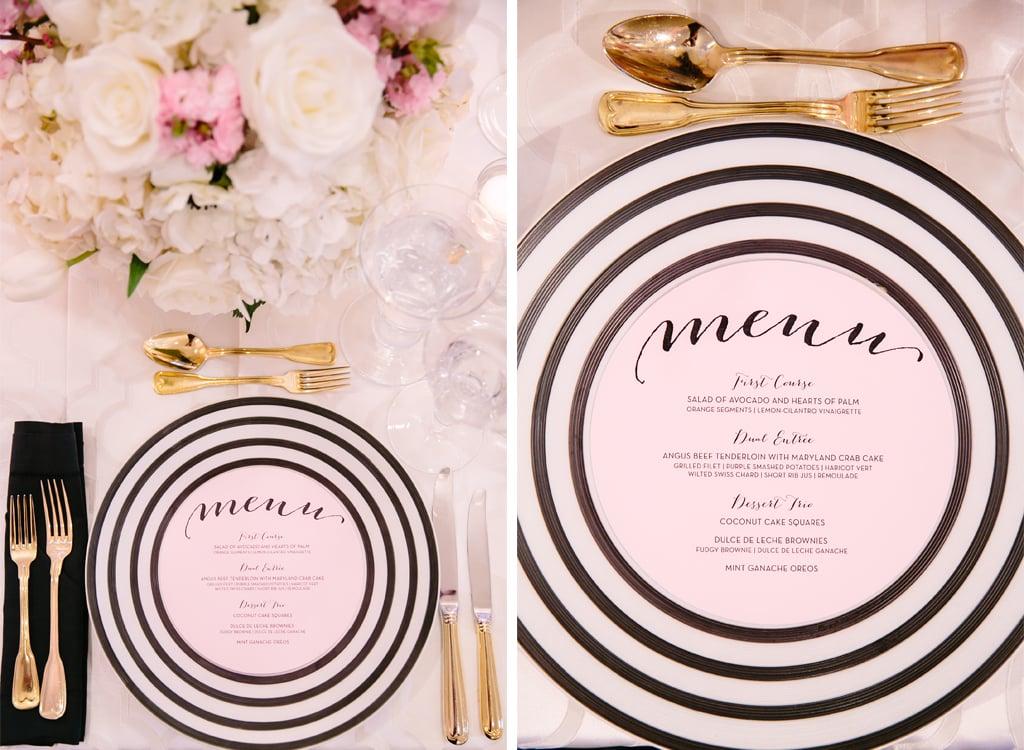 1-13-16-carnegie-institution-for-science-black-white-blush-wedding-new12