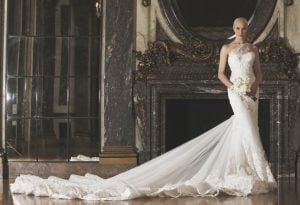 Bridal Store Hannelore's of Olde Town is Closing, and the Sales Are Ridiculous