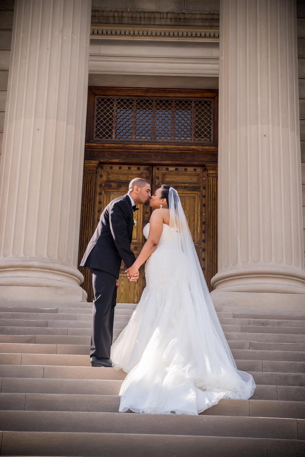 1-15-16-gold-classic-ballroom-wedding-plaza-hotel-dc-1