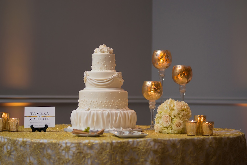 1-15-16-gold-classic-ballroom-wedding-plaza-hotel-dc-13