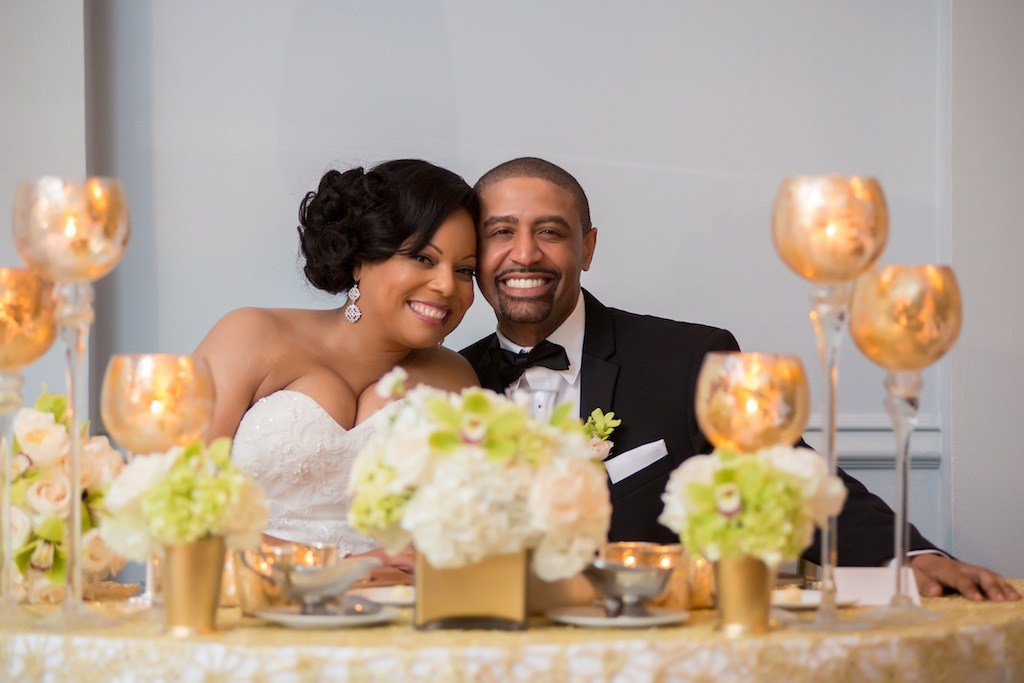 1-15-16-gold-classic-ballroom-wedding-plaza-hotel-dc-14