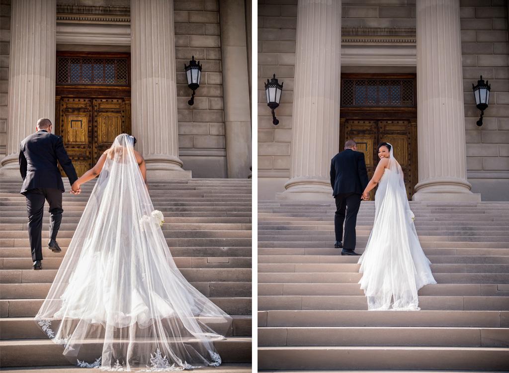 1-15-16-gold-classic-ballroom-wedding-plaza-hotel-dc-2