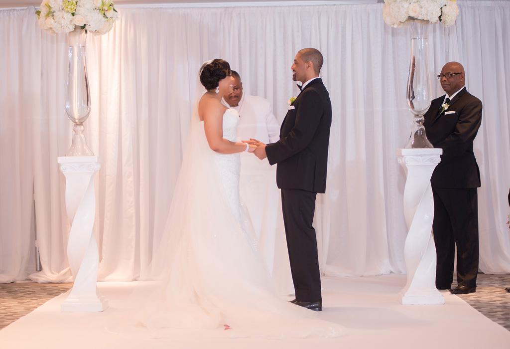 1-15-16-gold-classic-ballroom-wedding-plaza-hotel-dc-3