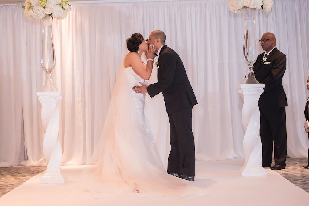 1-15-16-gold-classic-ballroom-wedding-plaza-hotel-dc-4