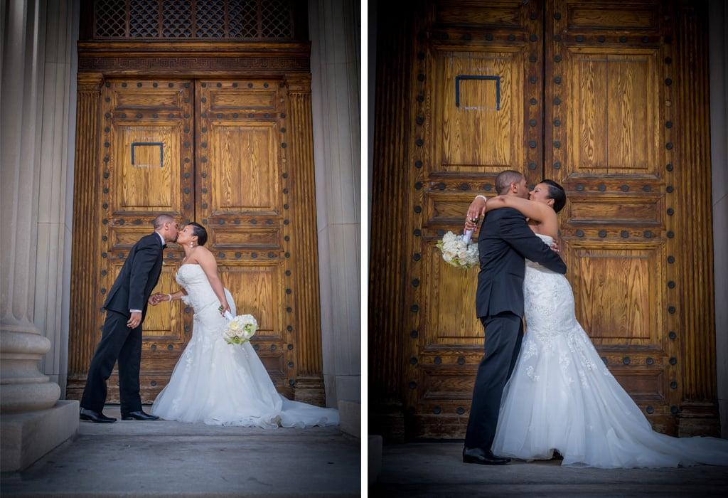 1-15-16-gold-classic-ballroom-wedding-plaza-hotel-dc-6