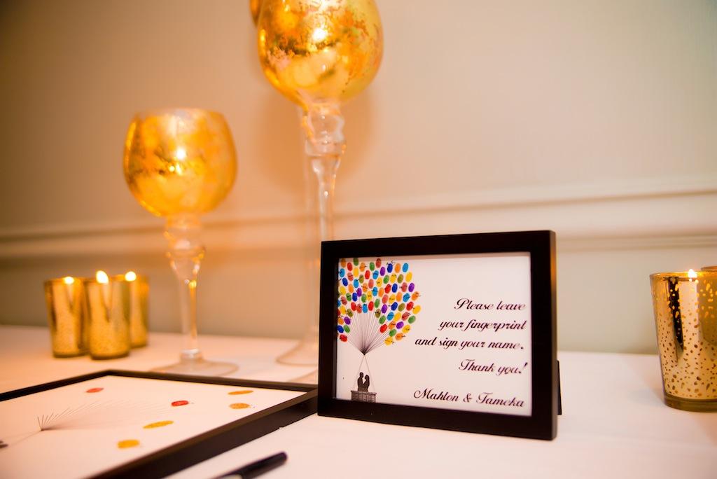 1-15-16-gold-classic-ballroom-wedding-plaza-hotel-dc-7