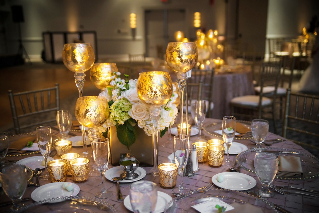 1-15-16-gold-classic-ballroom-wedding-plaza-hotel-dc-8