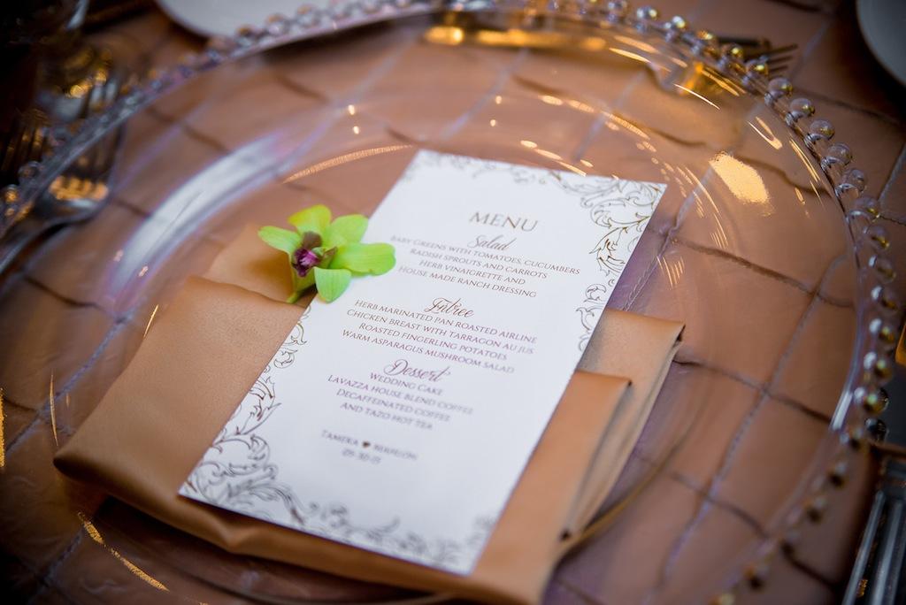 1-15-16-gold-classic-ballroom-wedding-plaza-hotel-dc-9