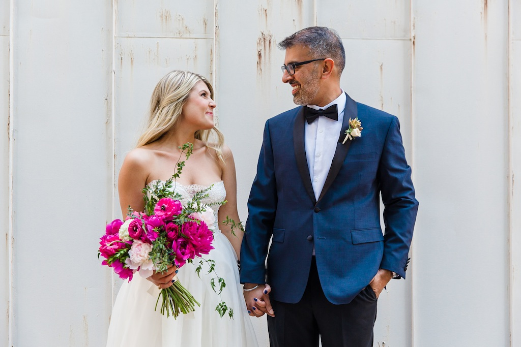 1-19-16-fuchsia-modern-wedding-artisphere-1
