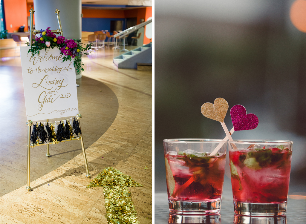 1-19-16-fuchsia-modern-wedding-artisphere-10