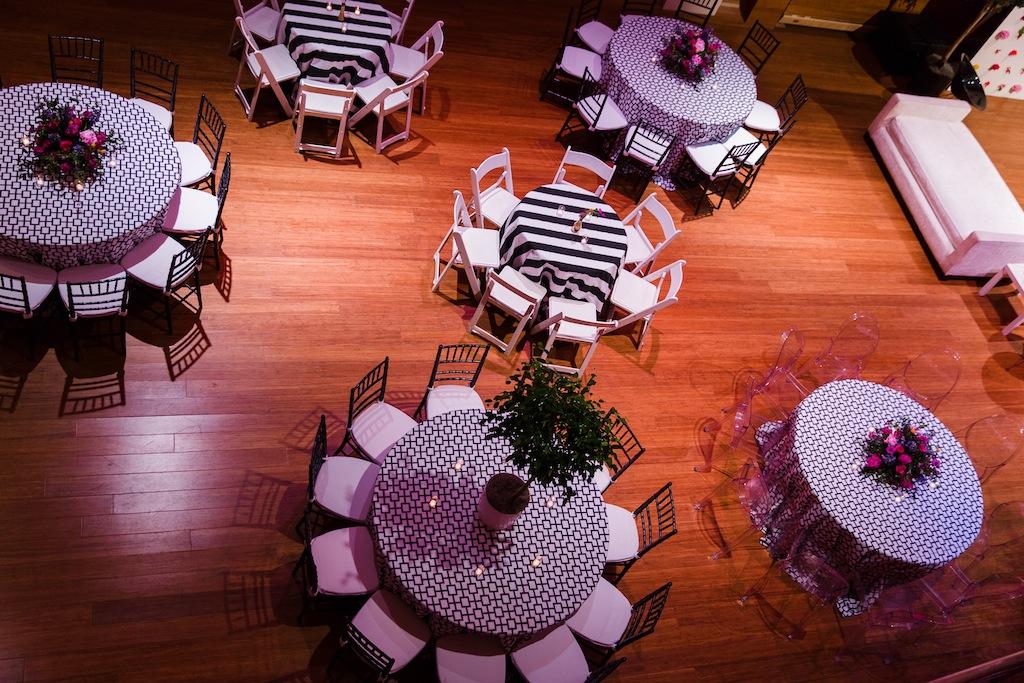 1-19-16-fuchsia-modern-wedding-artisphere-16