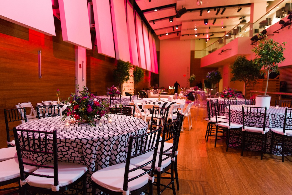 1-19-16-fuchsia-modern-wedding-artisphere-17