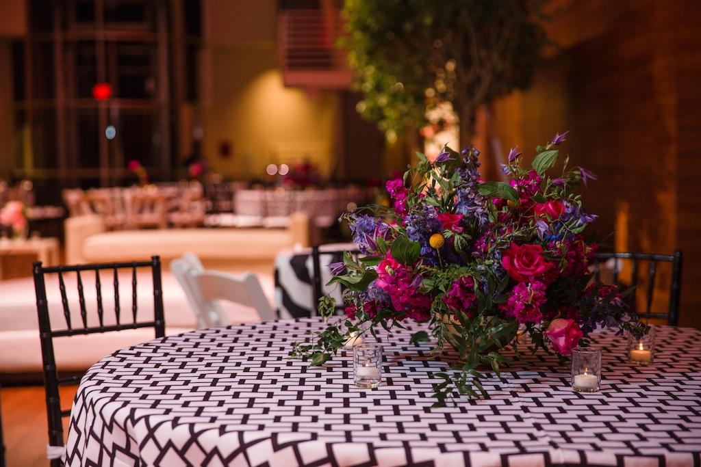 1-19-16-fuchsia-modern-wedding-artisphere-18