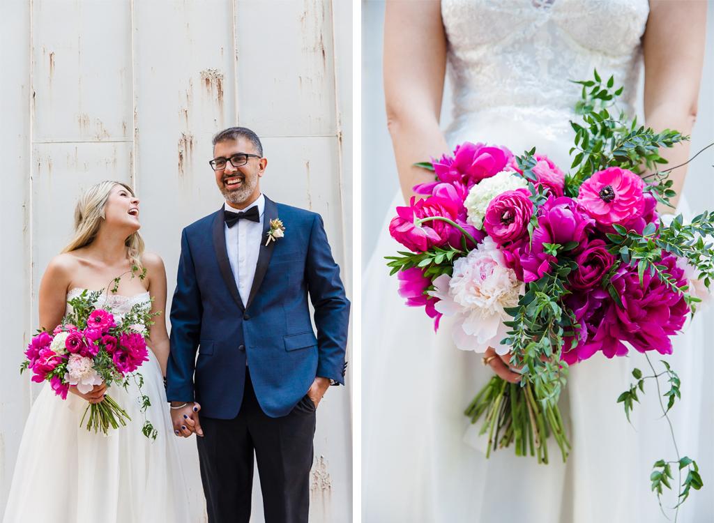 1-19-16-fuchsia-modern-wedding-artisphere-2