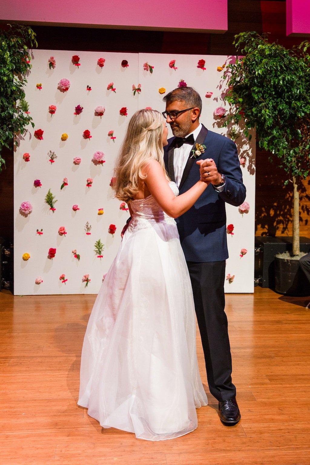 1-19-16-fuchsia-modern-wedding-artisphere-20