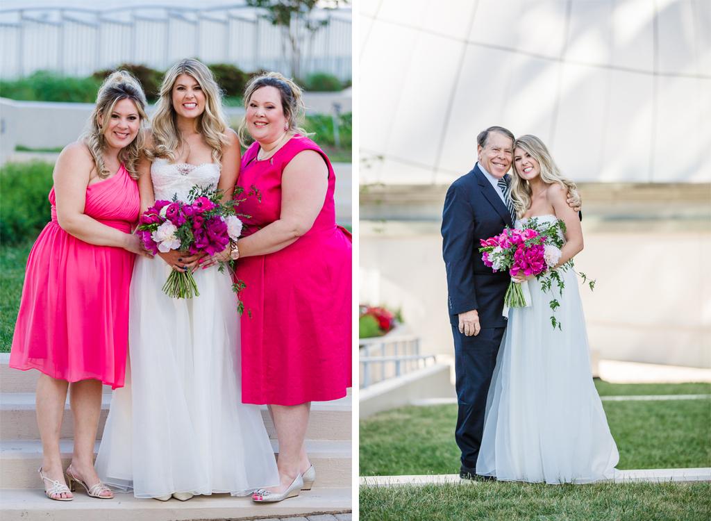 1-19-16-fuchsia-modern-wedding-artisphere-3