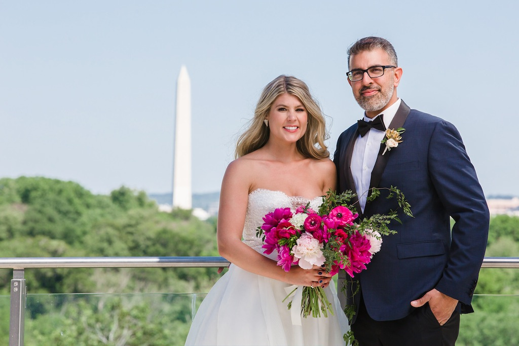 1-19-16-fuchsia-modern-wedding-artisphere-4