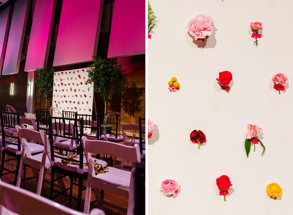 1-19-16-fuchsia-modern-wedding-artisphere-6