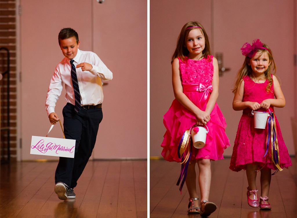 1-19-16-fuchsia-modern-wedding-artisphere-7