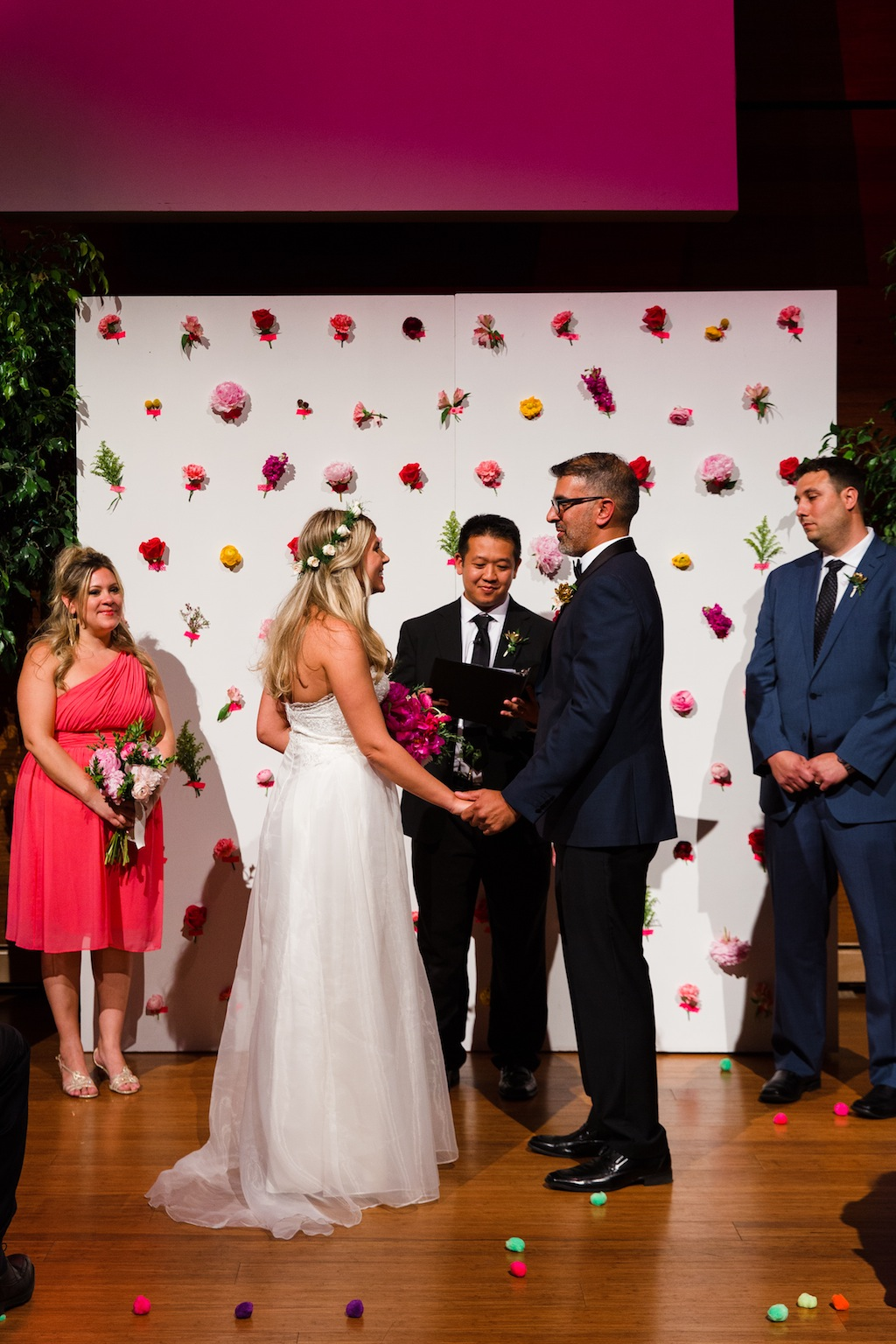 1-19-16-fuchsia-modern-wedding-artisphere-8