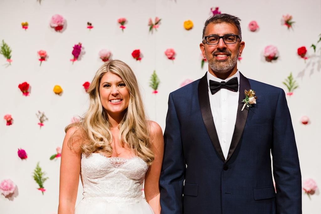 1-19-16-fuchsia-modern-wedding-artisphere-9