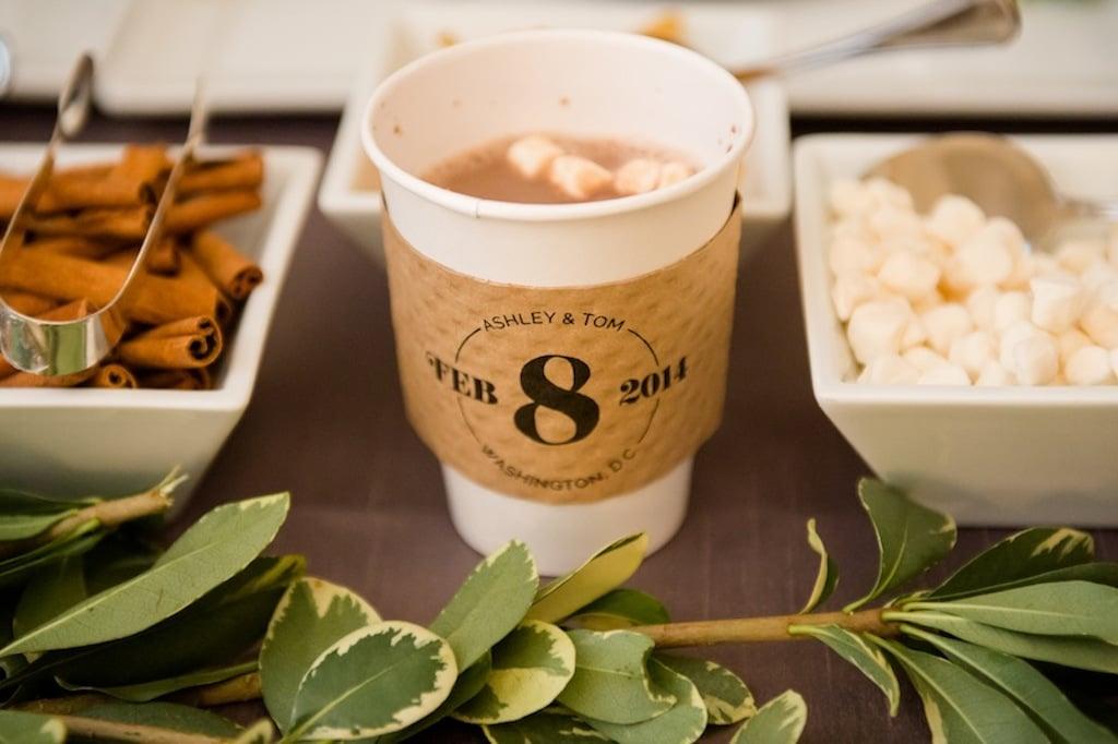 1-21-15-reasons-we-love-winter-weddings-11