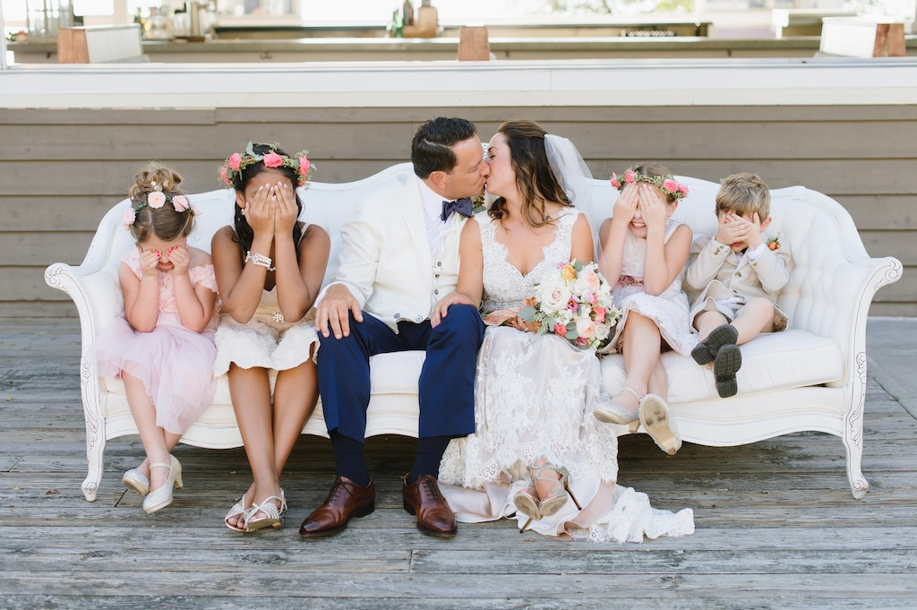 View More: http://nataliefranke.pass.us/anne-marie-jon-wedding