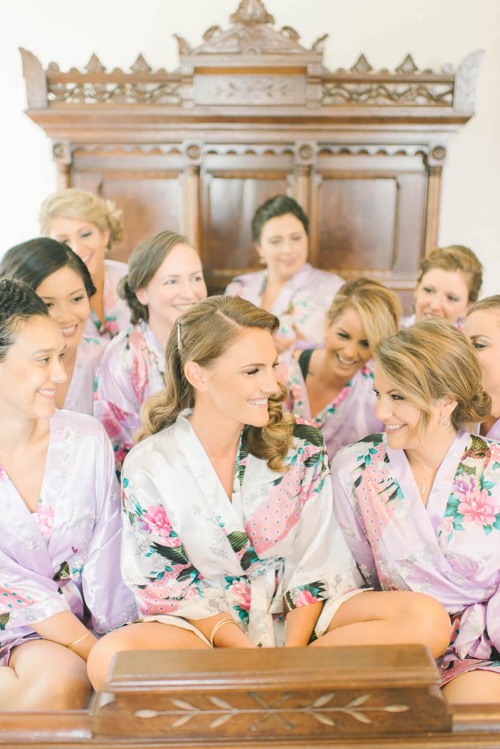 1-25-16-dreamy-pastel-maryland-vineyard-wedding-lizfogarty-1