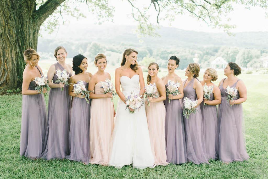 1-25-16-dreamy-pastel-maryland-vineyard-wedding-lizfogarty-11