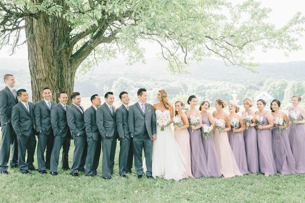 1-25-16-dreamy-pastel-maryland-vineyard-wedding-lizfogarty-9