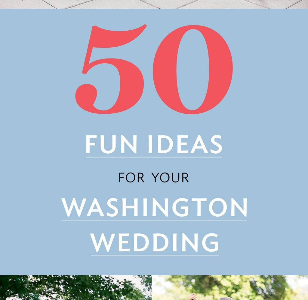 clever-wedding-ideas