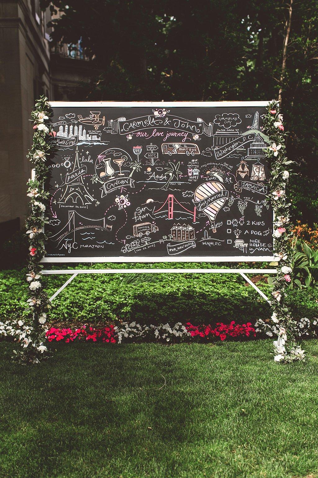 clever-wedding-ideas