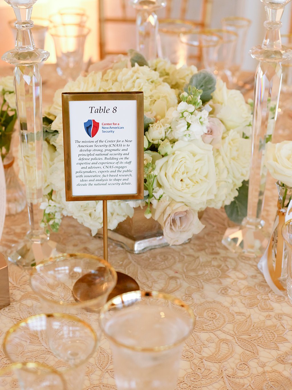 50 Clever Wedding Ideas to Make Your Big Day Stand Out