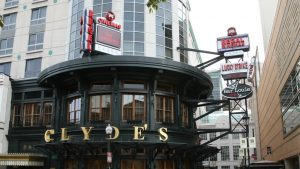 Landmark Cited Yelp Reviews in its Lawsuit Against Regal
